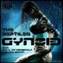 The Reptiles - Gynoid (Brutal Brain Remix)