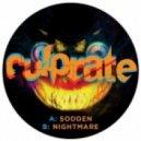 Culprate  - Nightmare (Original Mix)