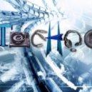 Dj Mag - Techno Theory #21