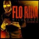 Flo Rida ft Sia - Wild ones (Acapella)