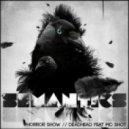 Semantics - Horror Show