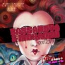 Avril Lavigne - Alice (Bassanova & Moradzo Bootleg)