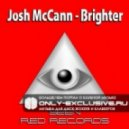 Josh McCann -  Brighter (Original mix)