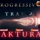 DJ FAKTURA - Tance Station