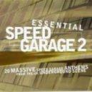 Soloman J & Cher - Rescue Me (Dubaholics Garage Mix)