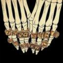 Treasure Fingers - Take My Hand (Le Crayon Radio Remix)