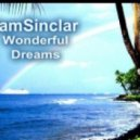 DJamSinclar - Wonderful Dreams