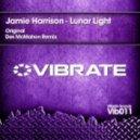 Jamie Harrison - Lunar Light  (Original Mix)