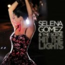 Selena Gomez & The Scene - Hit the Lights (MD's Remix)