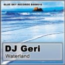 DJ Geri - Waterland (Original Mix)