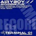 AiryBoy - Morning Fun (Yuri Kays Full Mix)