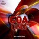 Dune - Firewall - Original Mix