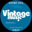 SUNNER SOUL - Sunshine