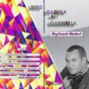 Dj Deka feat.Gabriella - Megteszek Mindent (Chris Ferres & Dj Tayna Remix)