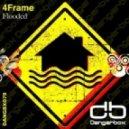 4Frame - Flooded (Original Mix)