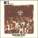 DJ T. - Funk On You (2011 Edit)