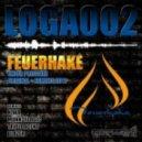 Feuerhake - Under Pressure (Blazer Remix)