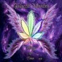 Galactic Mantra - Gate Of Light Spirits