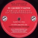 NCA Pres. Robbie Craig - We Can Make It Happen (New Horizons ClassicFull Vocal Mix)