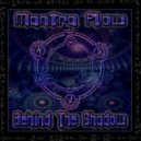 Mantra Flow - Cosmic Jetstream