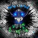 Afk & Hizzleguy -  Boombahstick (original mix)