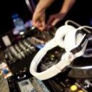 DJ Vengerov feat. Juanes - La Camisa Negra (Extended mix)