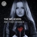 The Believers - Another Chance (Richard Grey Club Mix)
