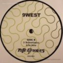9west - Sometimes (Original Mix)