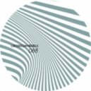 Guti & Fosky - Step (Original Mix)