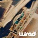 Jon Sine - Taken Addicts (Original Mix)