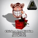 Dirt Monkey - Chicken Leg Riddim (Original Mix)