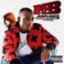 B.o.B Feat. Hayley Williams & Pm Vs DJ Martynoff  - Airplanes (DJ Spice Mash-Up 2k12)