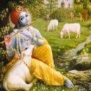 Suduaya - Morning Indian Light (ethno/meditative mix)