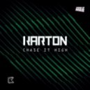 Karton - Chase It High (Beta Remix)
