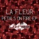 La Fleur - Ten Fingers (Original Mix)
