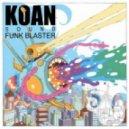 Skrillex - Kill Everybody (KOAN Sound Remix)
