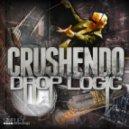 Crushendo - Nickel$ and Dimes