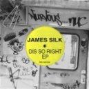James Silk - Dis So Right (Original Mix)