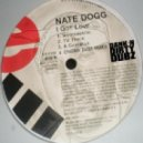 Nate Dogg - I Got Love (ENiGMA Dubz Remix)