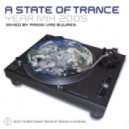 Armin Van Buuren -  A State Of Trance 229 YearMix