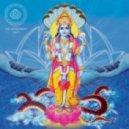 Mumbai Science - Transcendence (Original Mix)