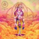 Mumbai Science - Commandments (Original Mix)