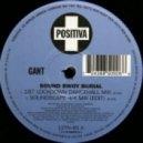 Gant - Sound Bwoy Burial (187 Lockdown Dancehal Mix)