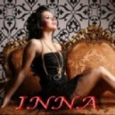 Inna - Caliente Es Tu Amor (Extended Version)