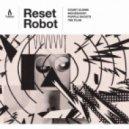 Reset Robot - Moozboosh