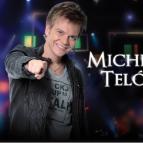 Michel Telo - Ai Se Eu Te Pego (Sanel Topaz & Mark Pride Remix)
