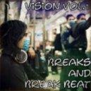 Devastated 307 -  - The Time VIP_(Original_Mix)