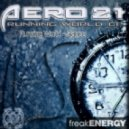 Aero 21 - Running World (Original Mix)