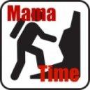 Pablo Akaros vs JJ Mullor   - Mama-Time