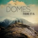 DOMES - This Time (Homeboy & Pytzek dub)